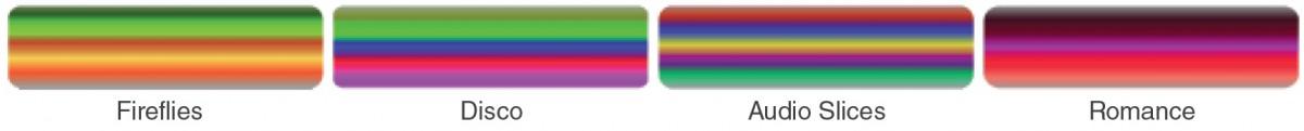 colour-strip