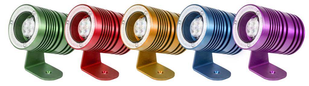 LR LED-11_large_colour options