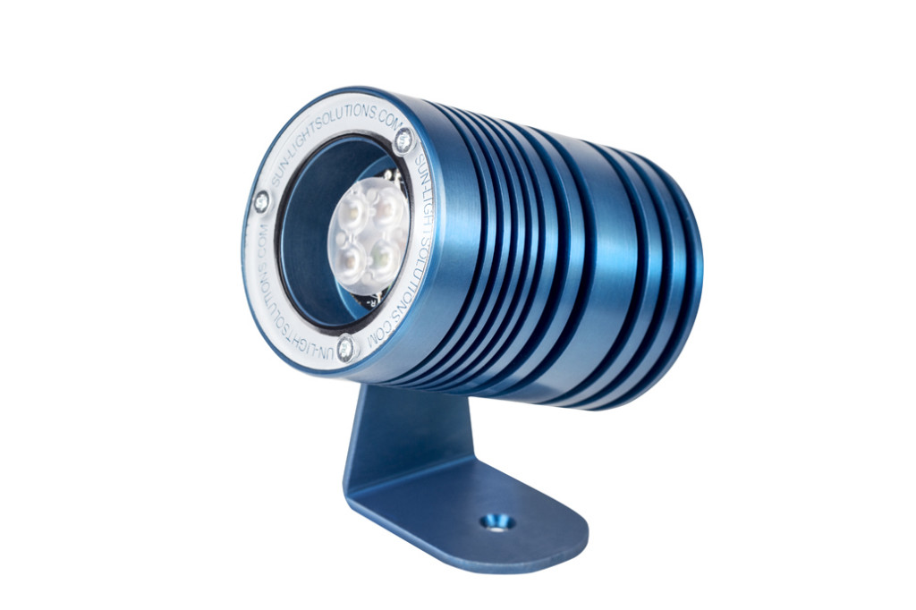 LR LED-2_large_blue_left
