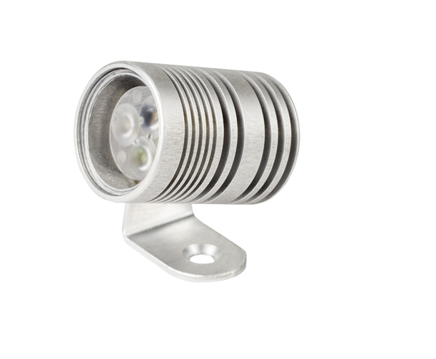 LR LED-8_small_silver_left