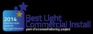 awards-final-logo