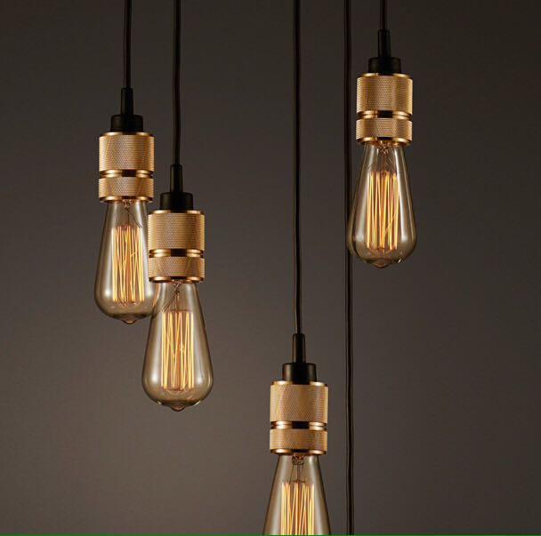 modern lighting solutions. slspendant modern lighting solutions