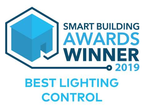 SBA-LightingControl